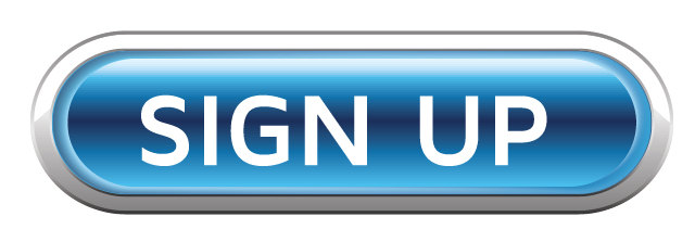 sign up button 01