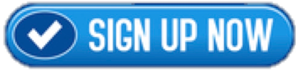 sign up blue